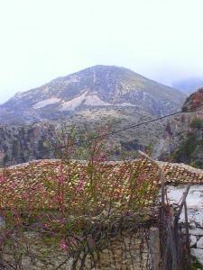 Albanien Trekking