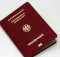 Deutscher Pass